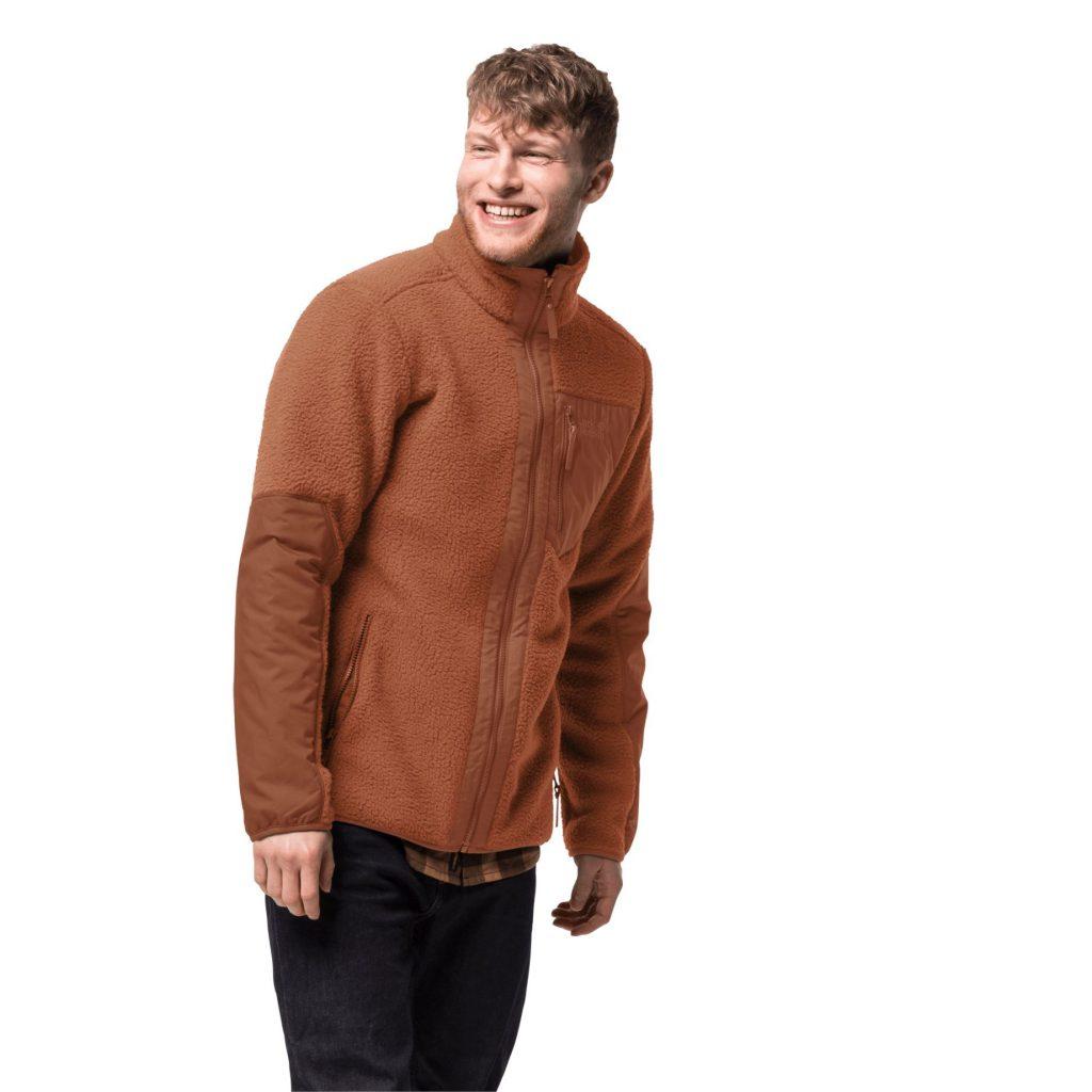polar-meski-kingsway-jacket-m-copper