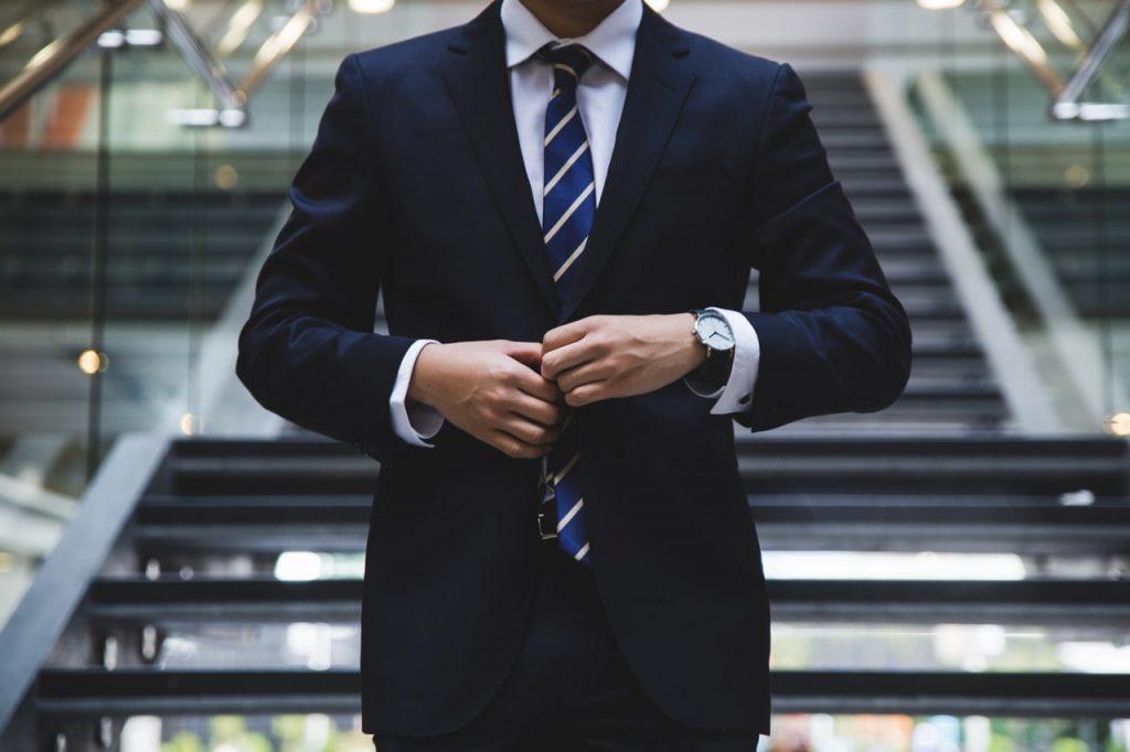 NNW dla przedsiębiorców